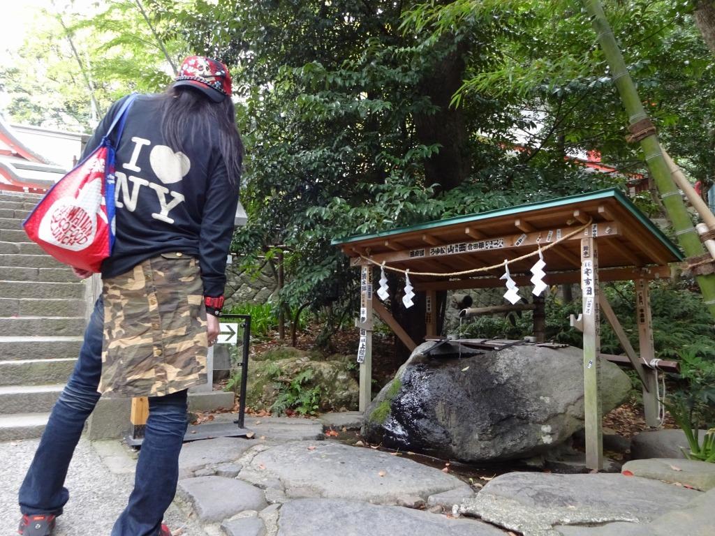 バースデーミステリーツアーは小田原~熱海だった!_d0061678_16015481.jpg