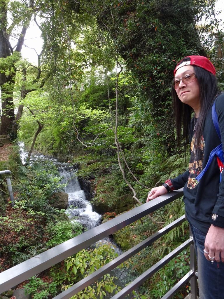 バースデーミステリーツアーは小田原~熱海だった!_d0061678_16035124.jpg