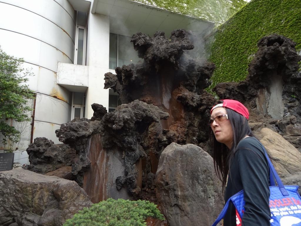 バースデーミステリーツアーは小田原~熱海だった!_d0061678_16054475.jpg