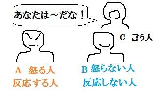 b0225081_339859.jpg