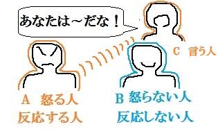 b0225081_3423090.jpg