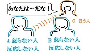 b0225081_5392592.jpg