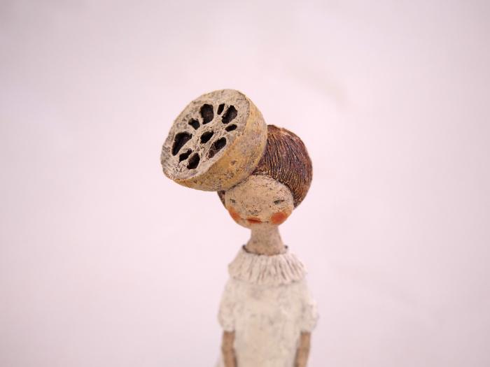 keizuka masayo作品展「十果十菜」_e0083986_02261215.jpg