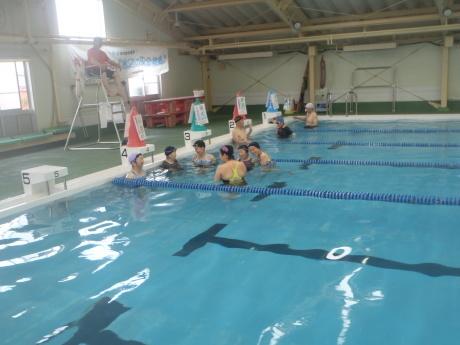 水泳教室 好評_c0184994_11134066.jpg