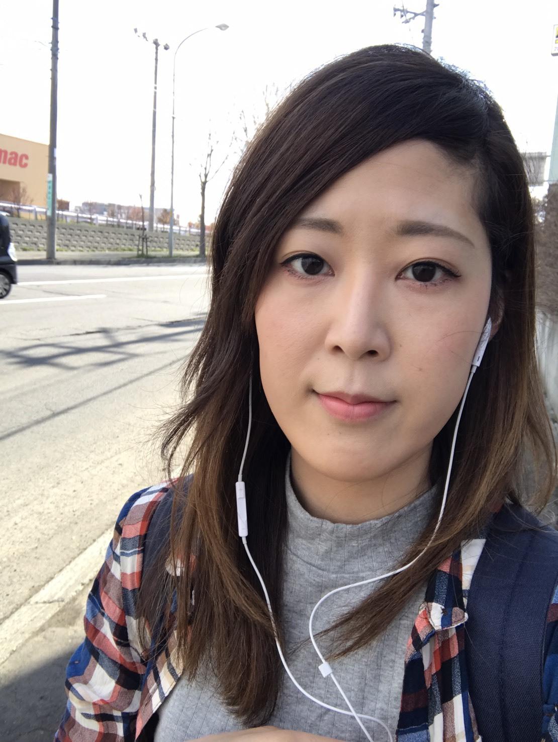 4月28日(金)TOMMY BASE ともみブログ☆ランクル ハマー レクサス_b0127002_11561763.jpg