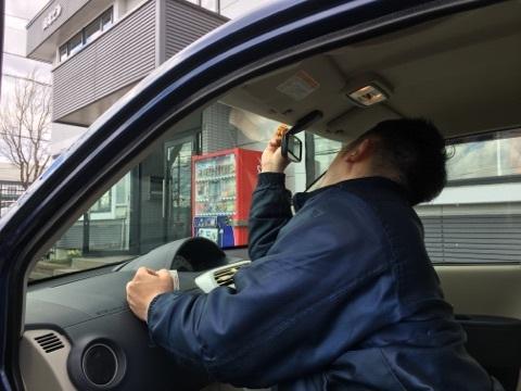 4月28日(金)☆TOMMYアウトレット☆あゆブログ(*´∀`)v ekワゴンH様納車☆ハイエースK社様☆_b0127002_17315105.jpg