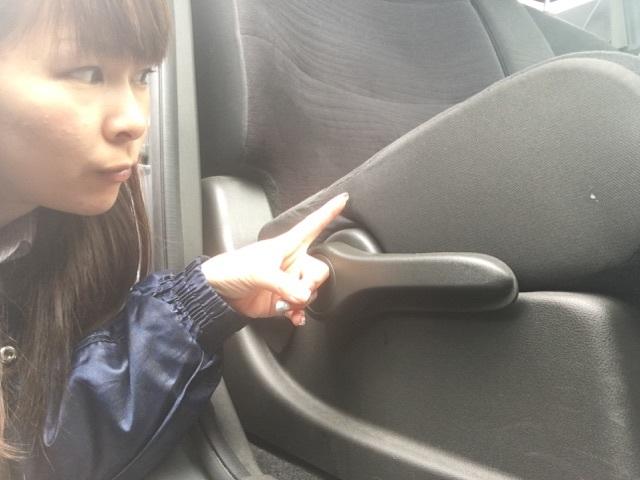 4月28日(金)☆TOMMYアウトレット☆あゆブログ(*´∀`)v ekワゴンH様納車☆ハイエースK社様☆_b0127002_17334033.jpg