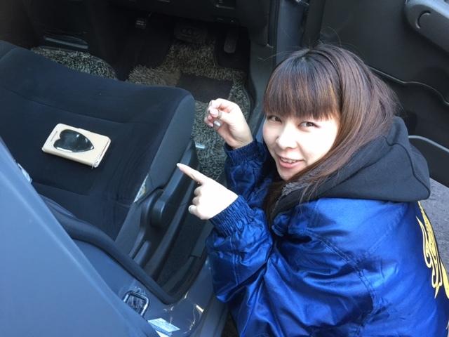4月28日(金)☆TOMMYアウトレット☆あゆブログ(*´∀`)v ekワゴンH様納車☆ハイエースK社様☆_b0127002_17345896.jpg