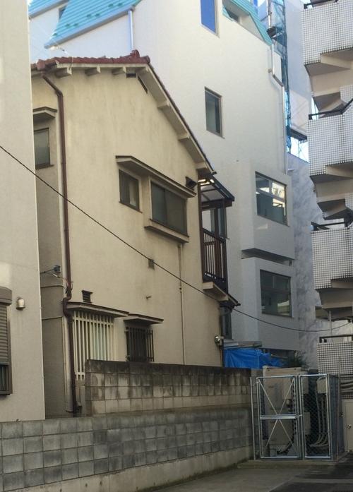 完成見学会のお知らせ@板橋_a0148909_1442487.jpg