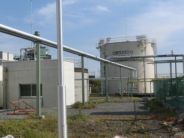 鹿沼市(栃木県)の「官民連携による下水道汚泥を活用した創エネルギー・廃棄物処理事業」_f0141310_08115445.jpg