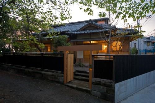 2017_葉山芸術祭レポート_f0201310_16532957.jpg