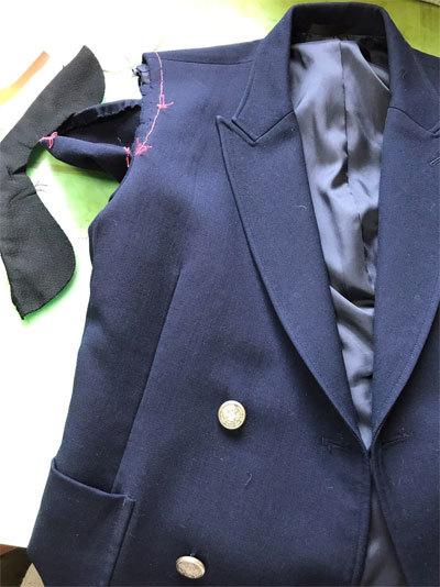 制服のお直し(パタンナーに話を聞きました)_d0012237_11243747.jpg