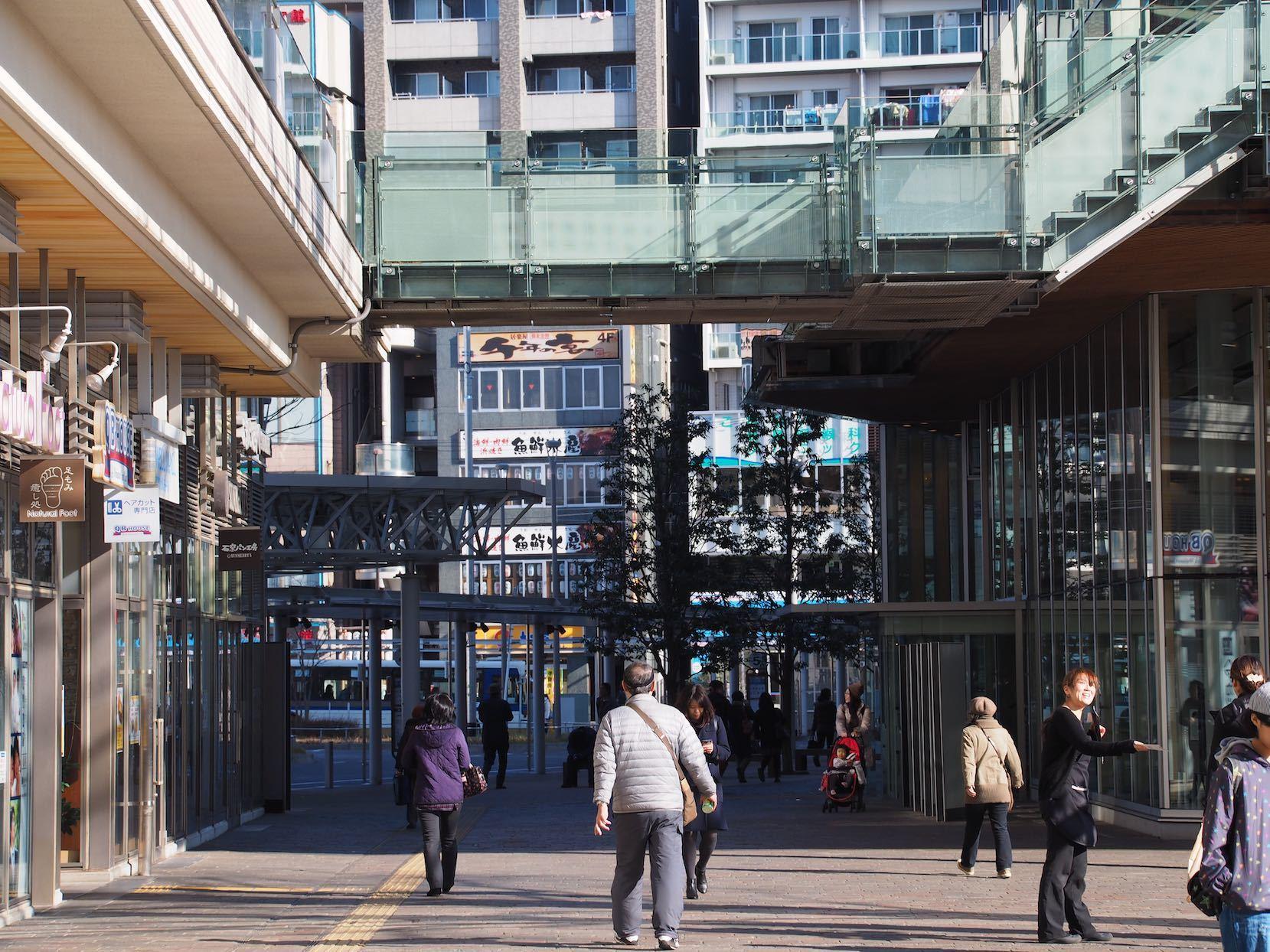 武蔵小金井駅周辺10_b0360240_22444098.jpg