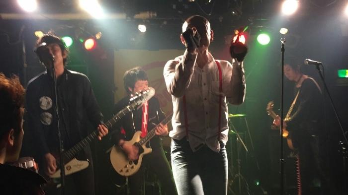 【GW】先日の町田の我々 Photos by えれのあ嬢【前半戦ですな】_c0308247_11494442.jpg