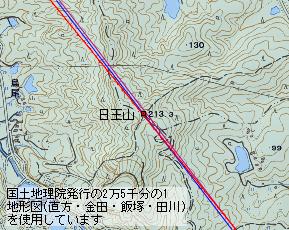c0222861_19441563.jpg