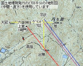 c0222861_19443021.jpg