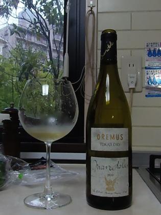 ギュラおすすめのハンガリーワイン 白 辛口 その2_f0019063_16421223.jpg