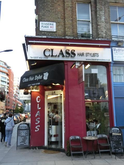 ロンドンで髪を刈る_f0189467_13213536.jpg