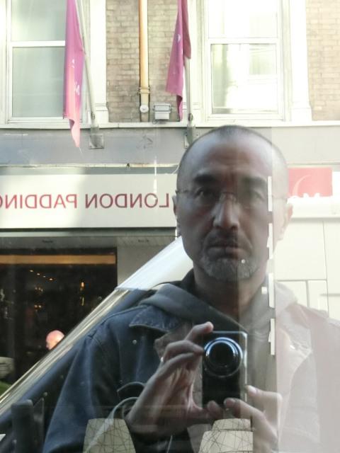 ロンドンで髪を刈る_f0189467_13213650.jpg