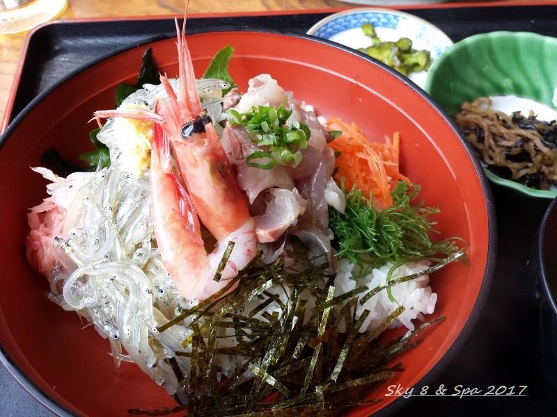 ◆ 日本三大弁財天 「江島神社」へ (2017年3月)_d0316868_6561083.jpg