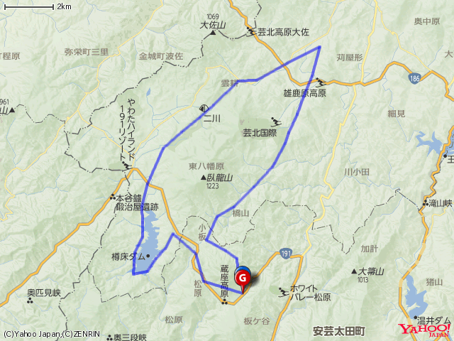4月30日(日)「voyAge touring \'nu green ride 芸北\' 139」_c0351373_16034922.png