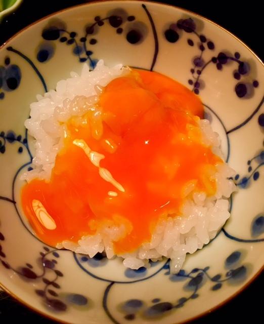 風味絶佳!「青柳」至高の日本料理をいただく♪_a0138976_14013546.jpg