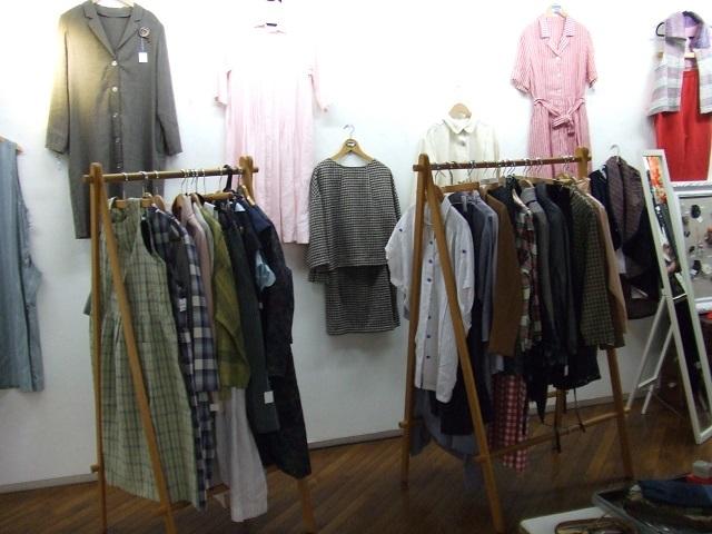 「和を着る 大瀬恵美子コレクション」開催中_a0154979_11353590.jpg