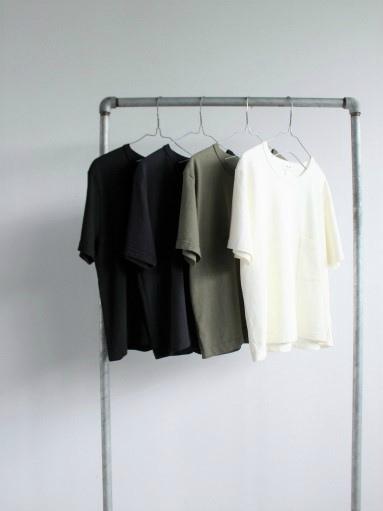 BETTER レディース Tシャツ (SUPIMA SLUB)_b0139281_13461121.jpg