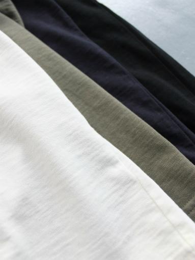 BETTER レディース Tシャツ (SUPIMA SLUB)_b0139281_13461663.jpg