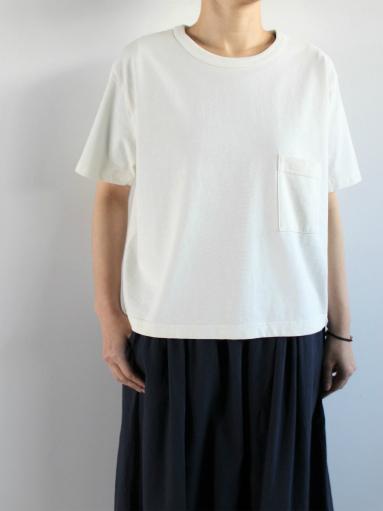 BETTER レディース Tシャツ (SUPIMA SLUB)_b0139281_13462113.jpg
