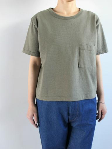 BETTER レディース Tシャツ (SUPIMA SLUB)_b0139281_13462650.jpg