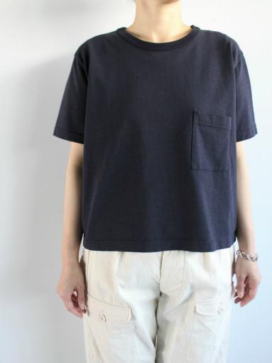BETTER レディース Tシャツ (SUPIMA SLUB)_b0139281_13463055.jpg