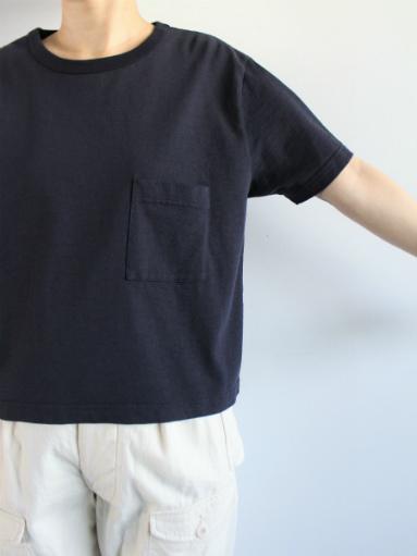 BETTER レディース Tシャツ (SUPIMA SLUB)_b0139281_1348036.jpg