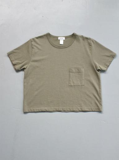 BETTER レディース Tシャツ (SUPIMA SLUB)_b0139281_13481532.jpg