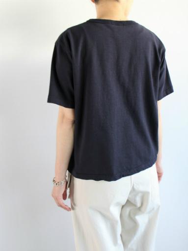 BETTER レディース Tシャツ (SUPIMA SLUB)_b0139281_1348592.jpg