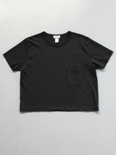BETTER レディース Tシャツ (SUPIMA SLUB)_b0139281_1411565.jpg