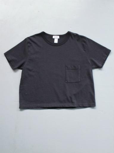 BETTER レディース Tシャツ (SUPIMA SLUB)_b0139281_141926.jpg