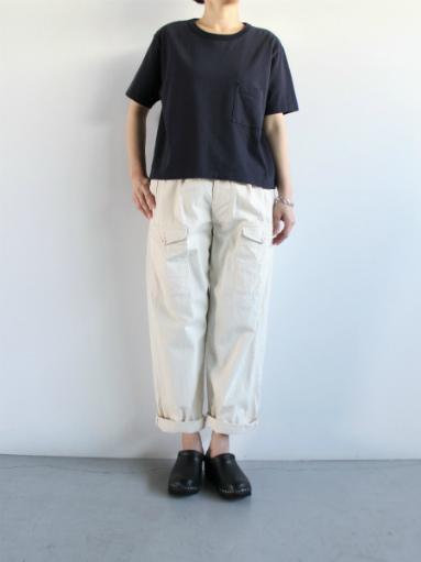 BETTER レディース Tシャツ (SUPIMA SLUB)_b0139281_1421898.jpg