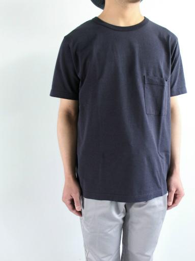 BETTER Tシャツ (SUPIMA SLUB)_b0139281_1481926.jpg