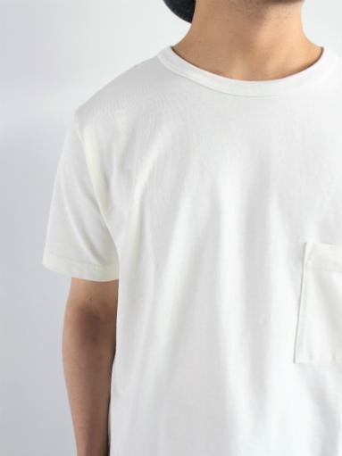 BETTER Tシャツ (SUPIMA SLUB)_b0139281_1482497.jpg
