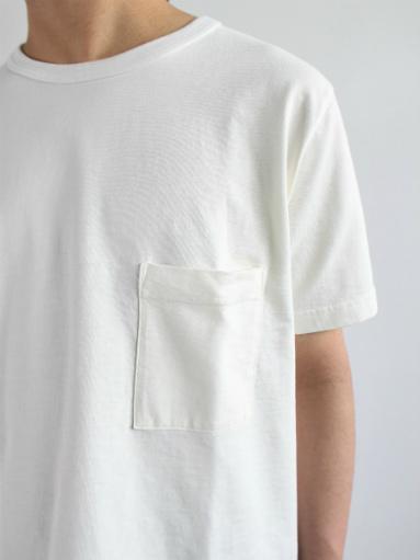 BETTER Tシャツ (SUPIMA SLUB)_b0139281_148298.jpg