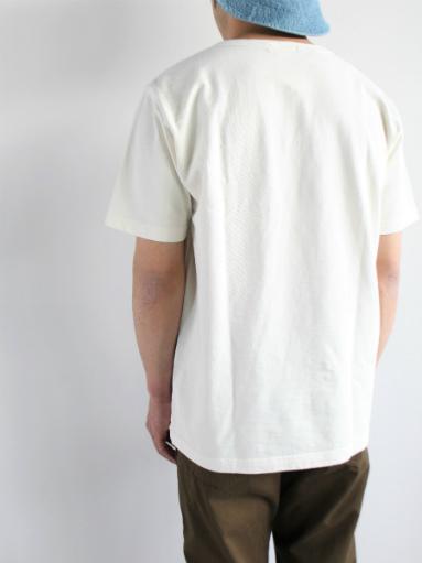 BETTER Tシャツ (SUPIMA SLUB)_b0139281_148387.jpg