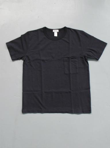 BETTER Tシャツ (SUPIMA SLUB)_b0139281_1484717.jpg