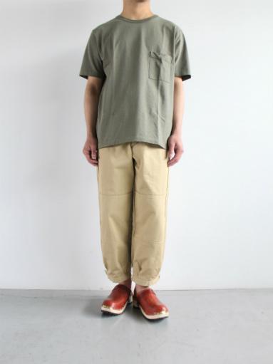 BETTER Tシャツ (SUPIMA SLUB)_b0139281_1493499.jpg