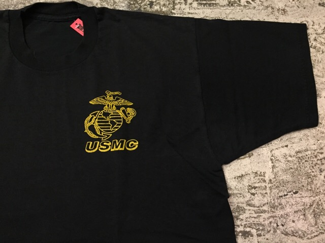 United States Armed Forces!!(大阪アメ村店)_c0078587_0202432.jpg