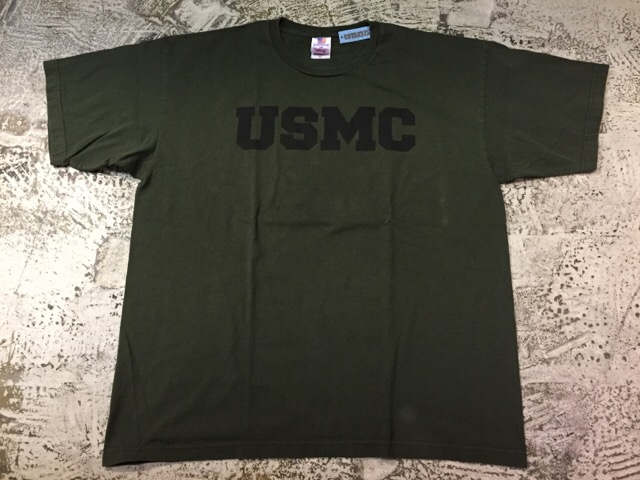 United States Armed Forces!!(大阪アメ村店)_c0078587_021415.jpg