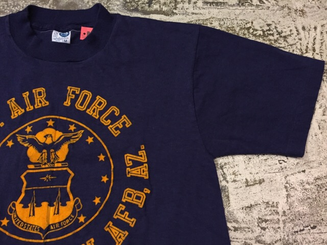 United States Armed Forces!!(大阪アメ村店)_c0078587_0234263.jpg