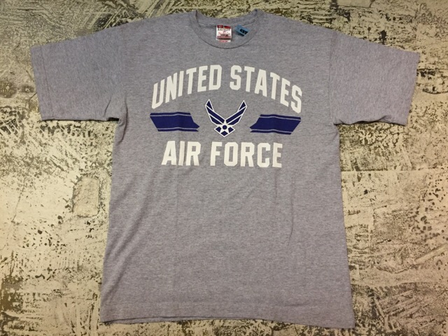 United States Armed Forces!!(大阪アメ村店)_c0078587_0243216.jpg