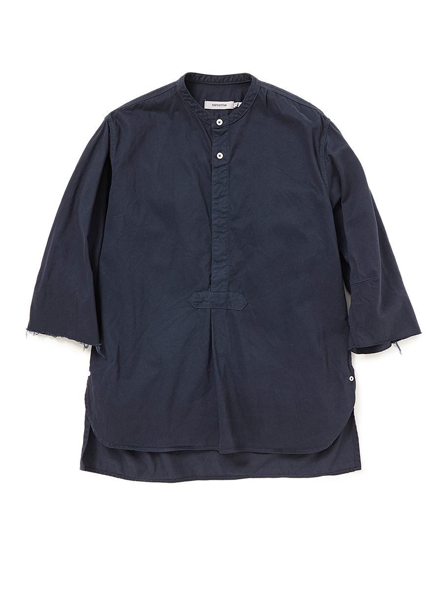 """F.C.R.B. & nonnative New Arrivals!! and \""""Special Event\""""_c0079892_21102420.jpg"""