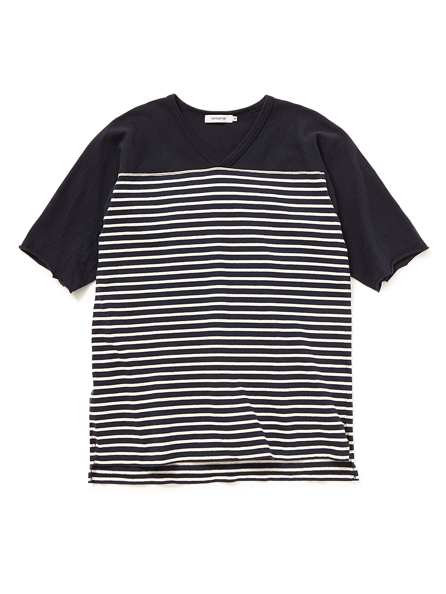 """F.C.R.B. & nonnative New Arrivals!! and \""""Special Event\""""_c0079892_2111211.jpg"""